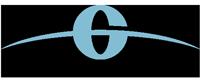 合同会社GAIATEC(ガイアテック) 宮崎にてコンテナ販売・施工